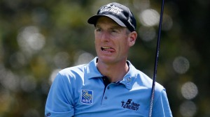 After back to back wins at this tournament in 2006-07 and a strong 2014 campaign, Jim Furyk is one of the safest picks available this year. Photo courtesy of pga.com.