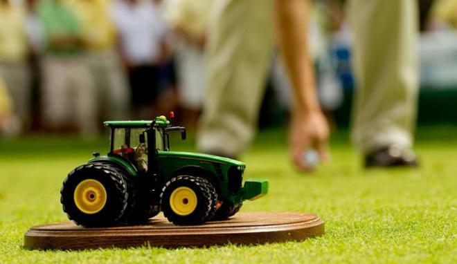 Photo courtesy of Golf.com.
