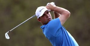 Only because of his season struggles will Woodland be considered a sleeper this week. Photo courtesy of golfwrx.com