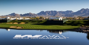 Photo courtesy of Experiencescottsdale.com.