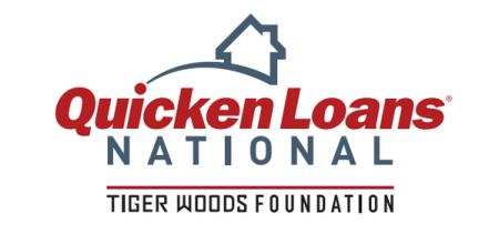 Quicken Loans National