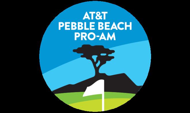 ATT Pebble Beach